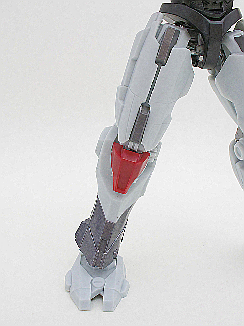 ROBOT魂 ガーディアン・ブラーボ22