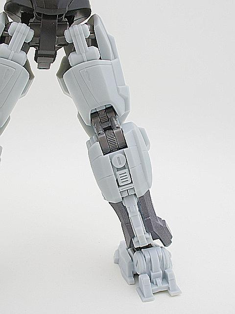ROBOT魂 ガーディアン・ブラーボ23