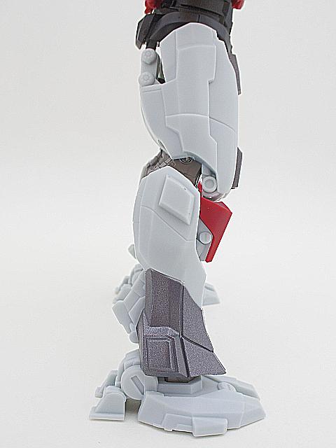 ROBOT魂 ガーディアン・ブラーボ24