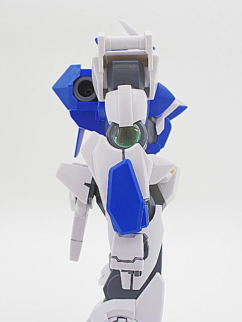 HG ダブルオーダイバー25