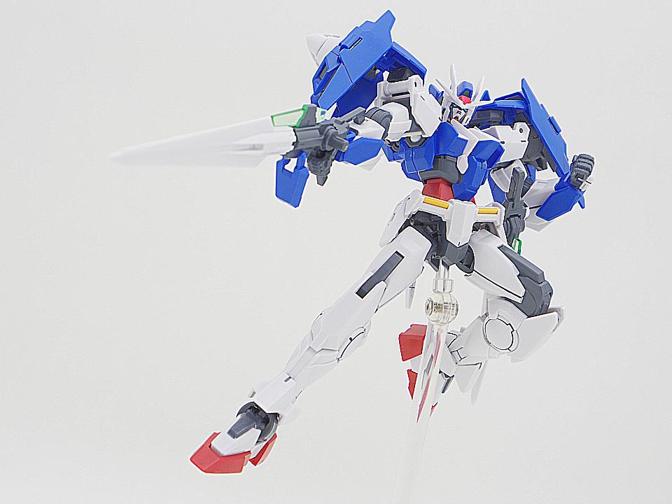 HG ダブルオーダイバー46