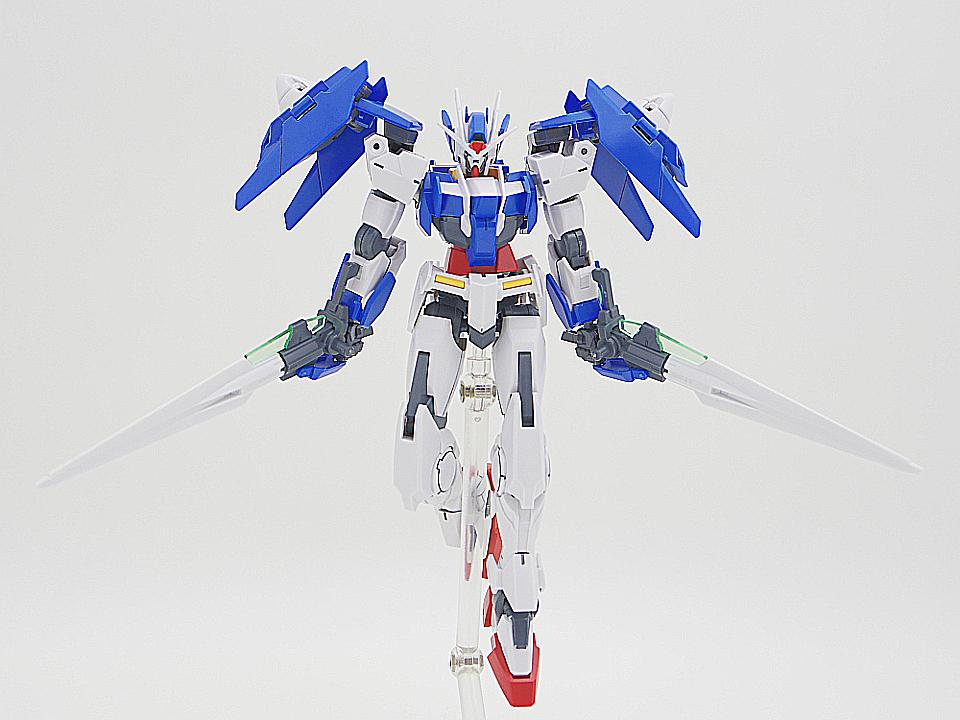 HG ダブルオーダイバー48