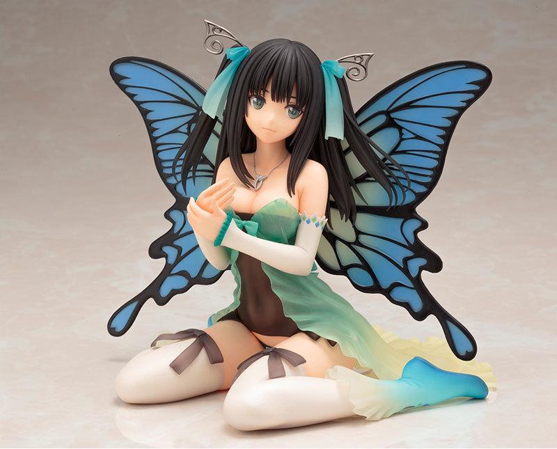 4-Leaves Tony'sヒロインコレクション 雛菊の妖精 デイジー FIGURE-036124_03