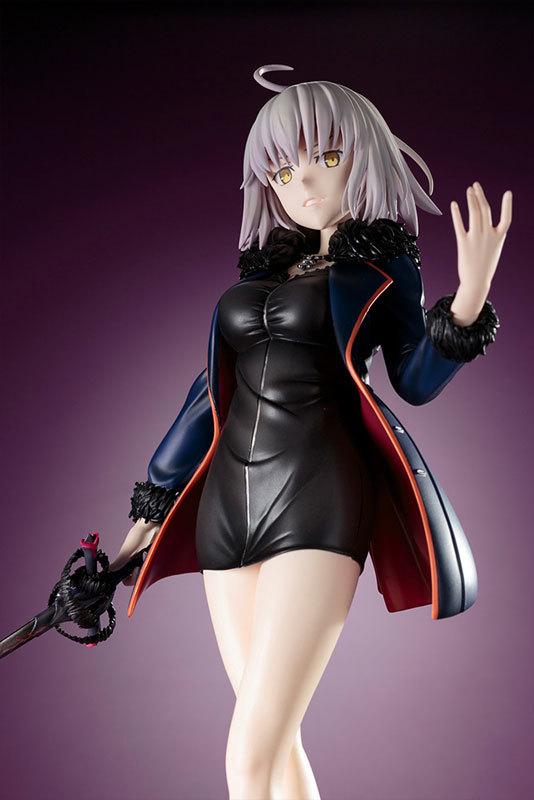 FateGrand Order アヴェンジャージャンヌ・ダルク〔オルタ〕FIGURE-036251_07