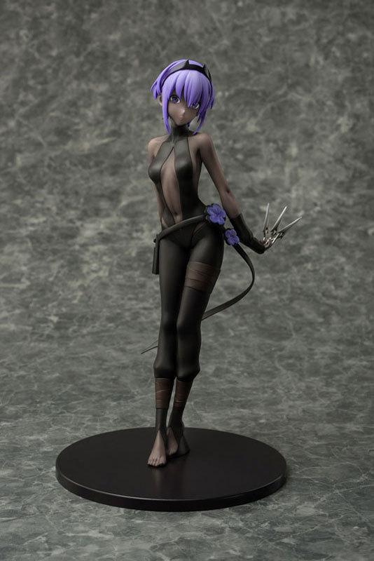 FateGrand Order アサシン静謐のハサン FIGURE-037037_01