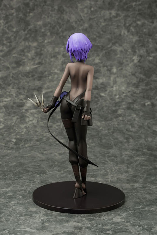 FateGrand Order アサシン静謐のハサン FIGURE-037037_02