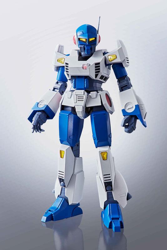 HI-METAL R テクロイド ブレーダーFIGURE-036222_01