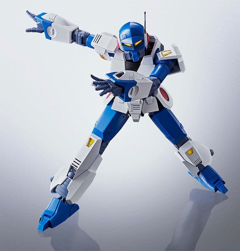 HI-METAL R テクロイド ブレーダーFIGURE-036222_02