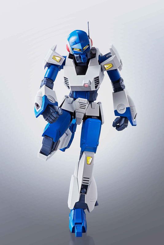 HI-METAL R テクロイド ブレーダーFIGURE-036222_03