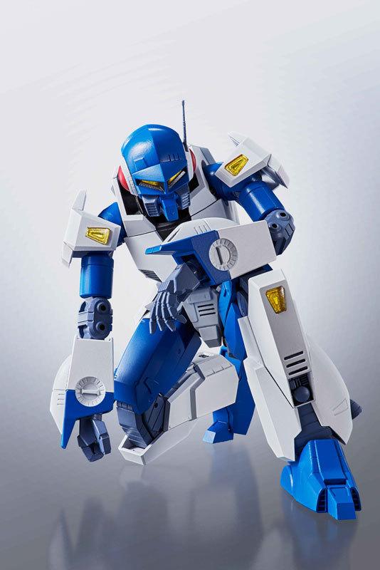 HI-METAL R テクロイド ブレーダーFIGURE-036222_04