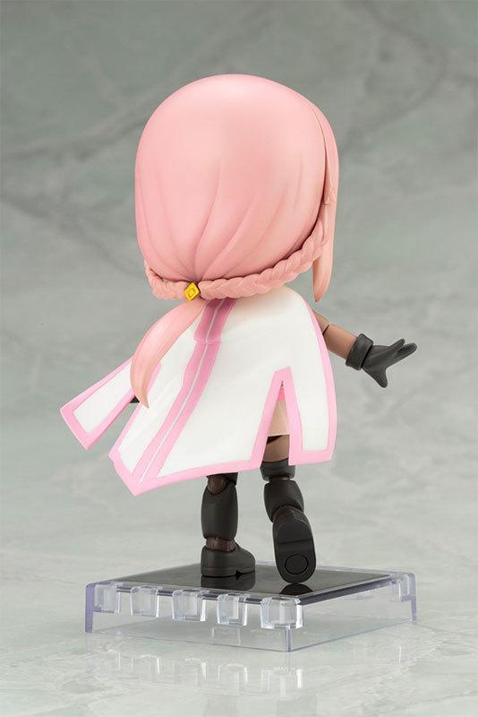 キューポッシュ マギアレコード 魔法少女まどか☆マギカ外伝 環いろはFIGURE-035993_05