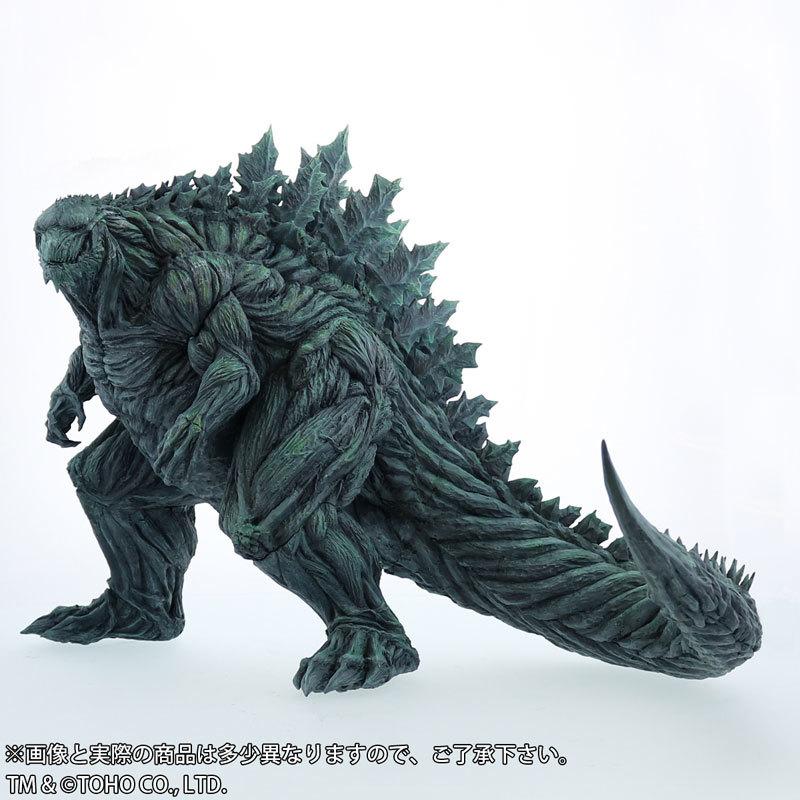 東宝30cmシリーズ GODZILLA 怪獣惑星 ゴジラ・アースFIGURE-038041_01