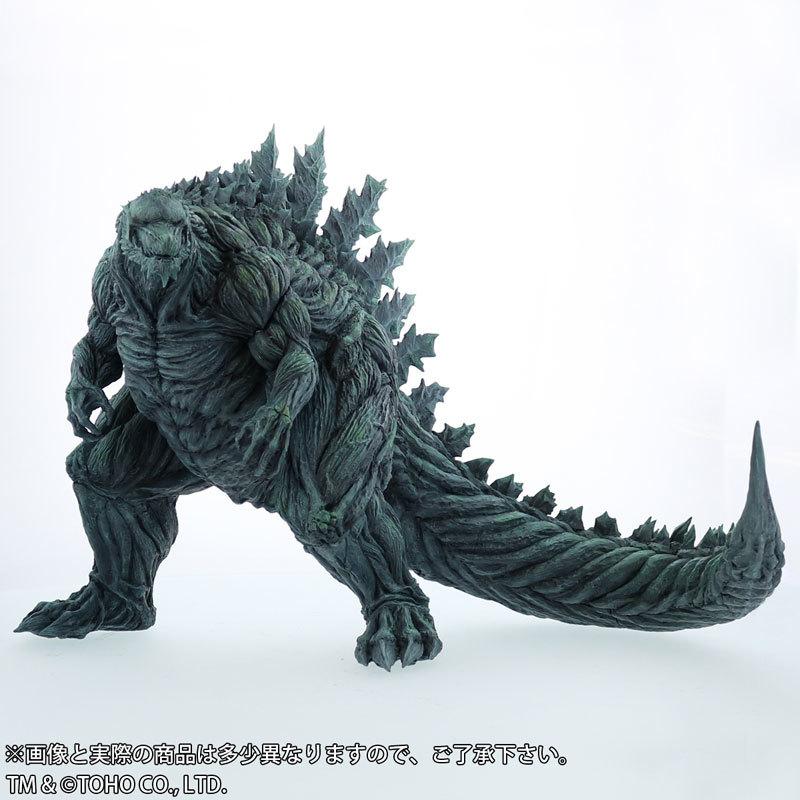東宝30cmシリーズ GODZILLA 怪獣惑星 ゴジラ・アースFIGURE-038041_02