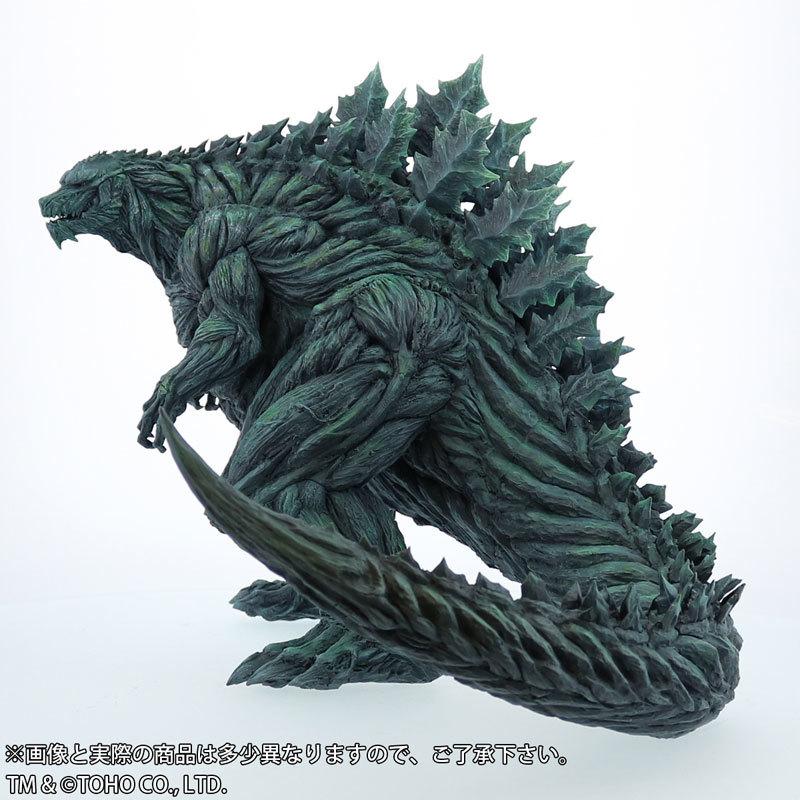 東宝30cmシリーズ GODZILLA 怪獣惑星 ゴジラ・アースFIGURE-038041_03