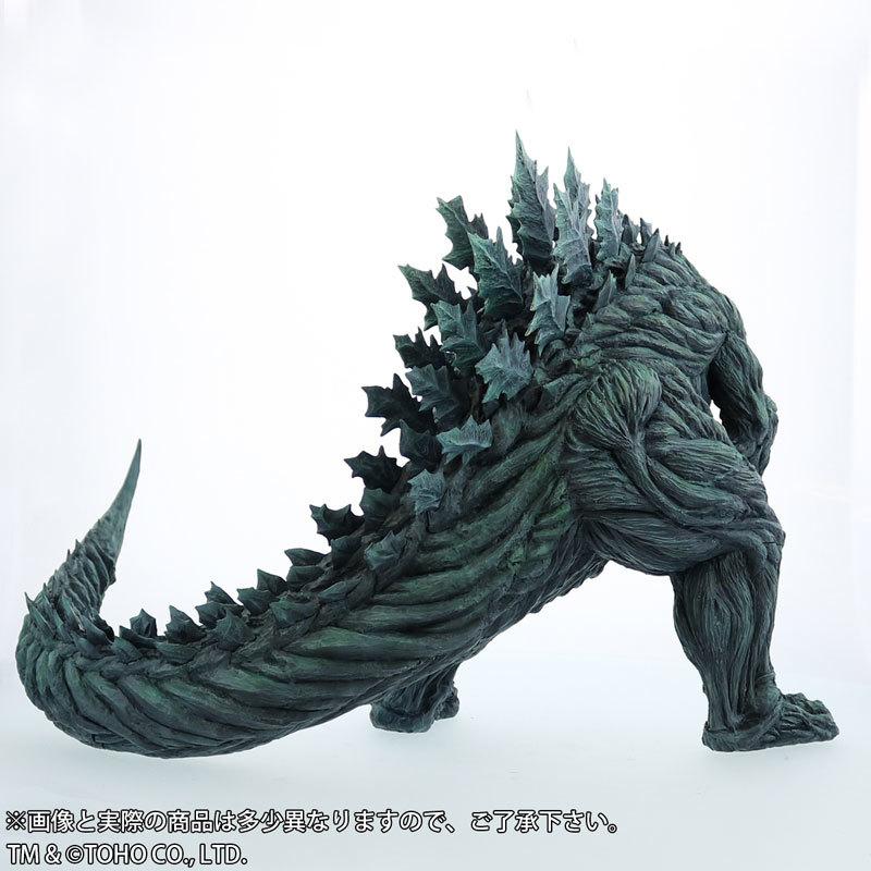 東宝30cmシリーズ GODZILLA 怪獣惑星 ゴジラ・アースFIGURE-038041_04