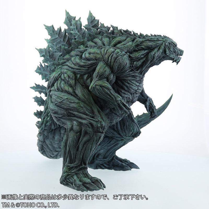 東宝30cmシリーズ GODZILLA 怪獣惑星 ゴジラ・アースFIGURE-038041_05