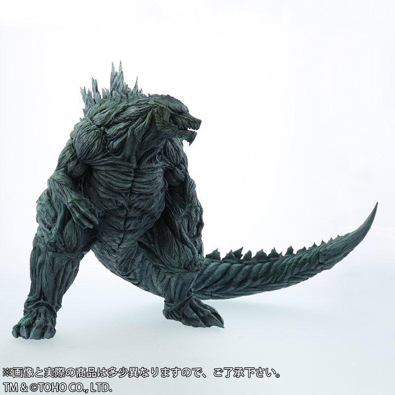 東宝30cmシリーズ GODZILLA 怪獣惑星 ゴジラ・アースFIGURE-038041_06
