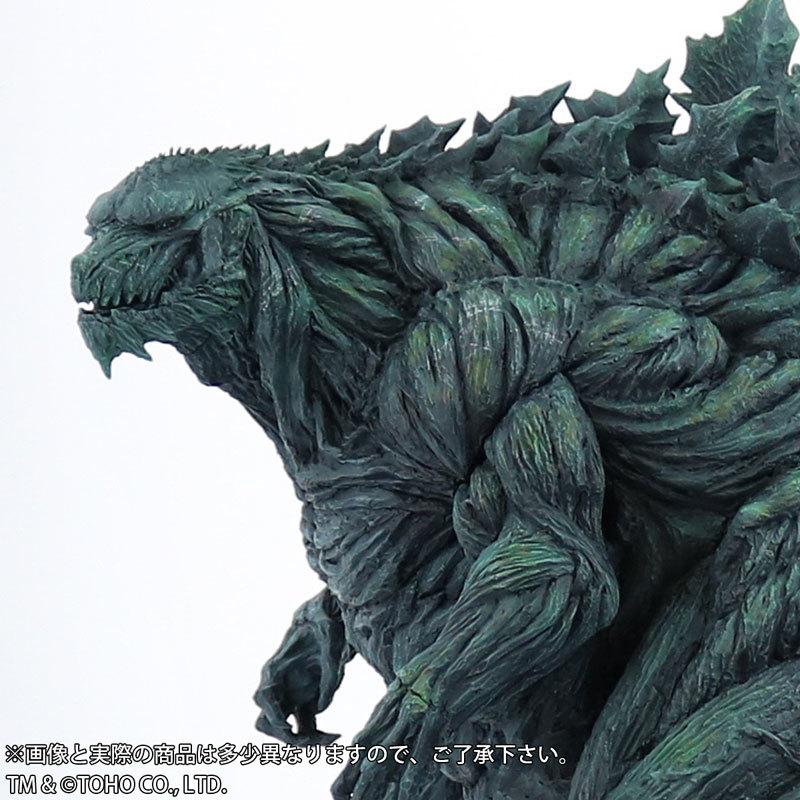 東宝30cmシリーズ GODZILLA 怪獣惑星 ゴジラ・アースFIGURE-038041_07
