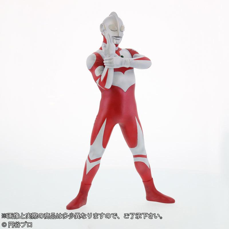 大怪獣シリーズ ウルトラマングレートFIGURE-038132_06