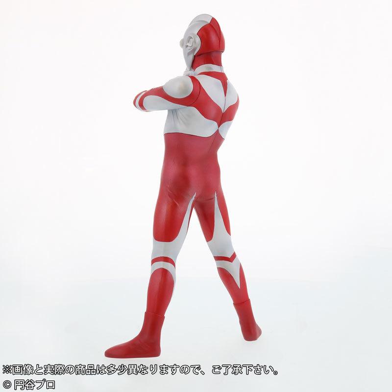 大怪獣シリーズ ウルトラマングレートFIGURE-038132_03