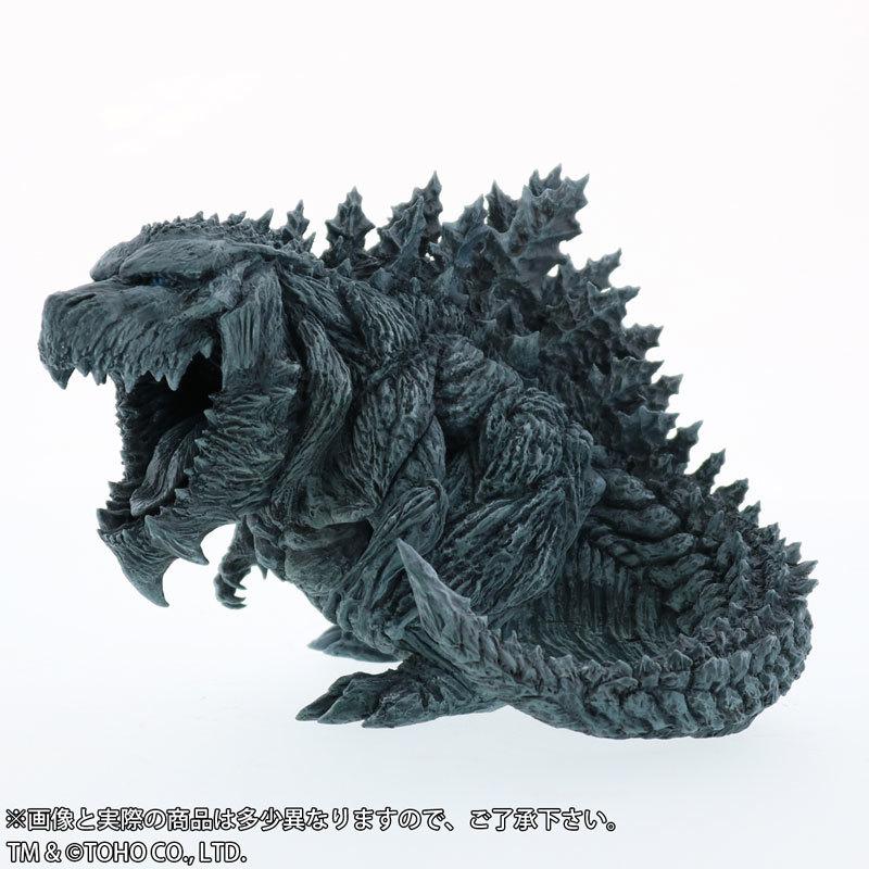 デフォリアル ゴジラ・アースFIGURE-038131_02