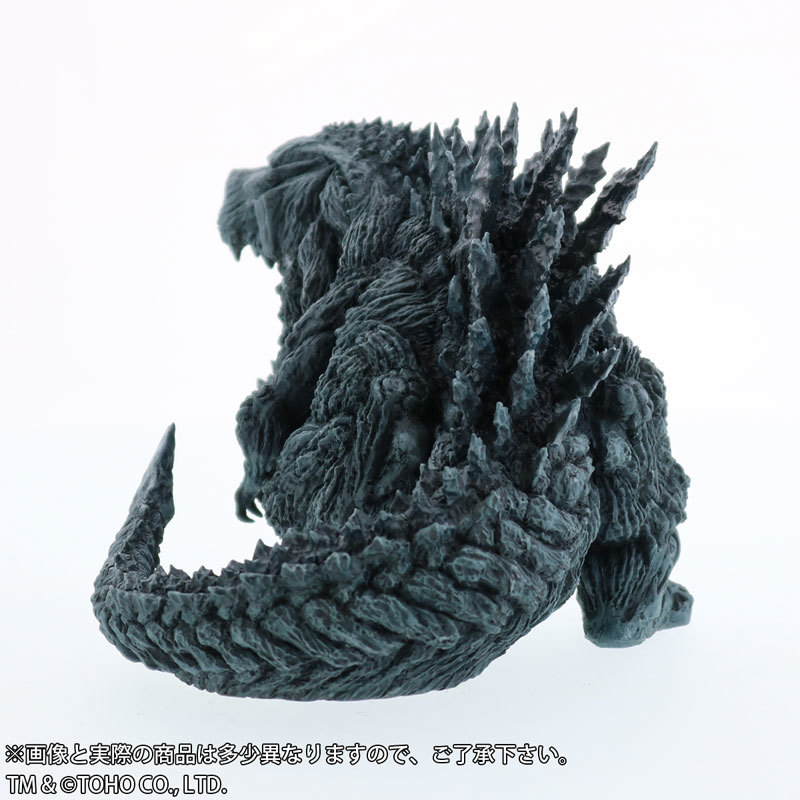 デフォリアル ゴジラ・アースFIGURE-038131_04