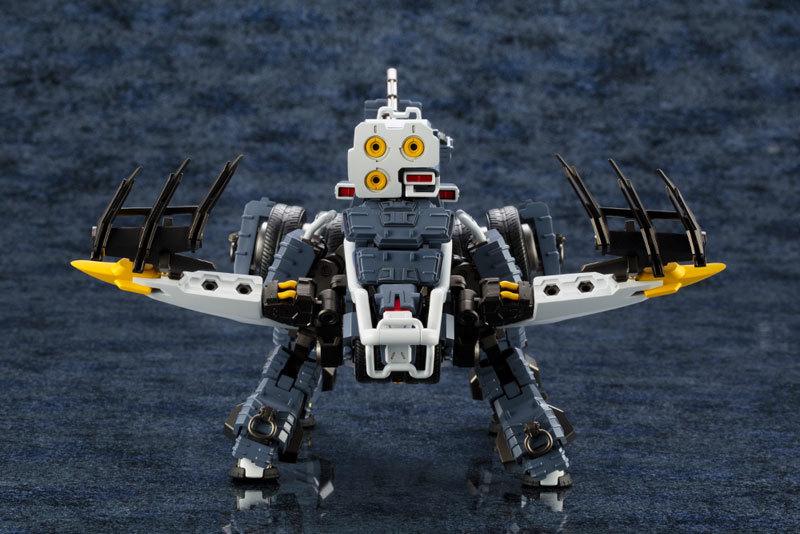 ヘキサギア デモリッション・ブルート キットブロックTOY-RBT-4448_03