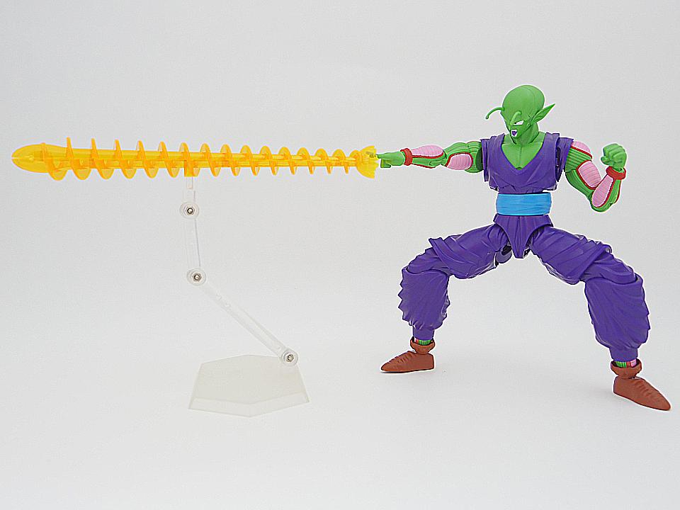 Figure-rise ピッコロ72