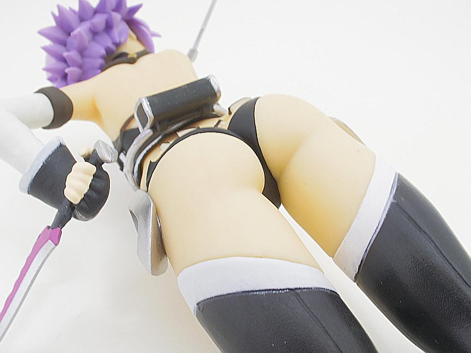 タイトー Fate 黒のアサシン20