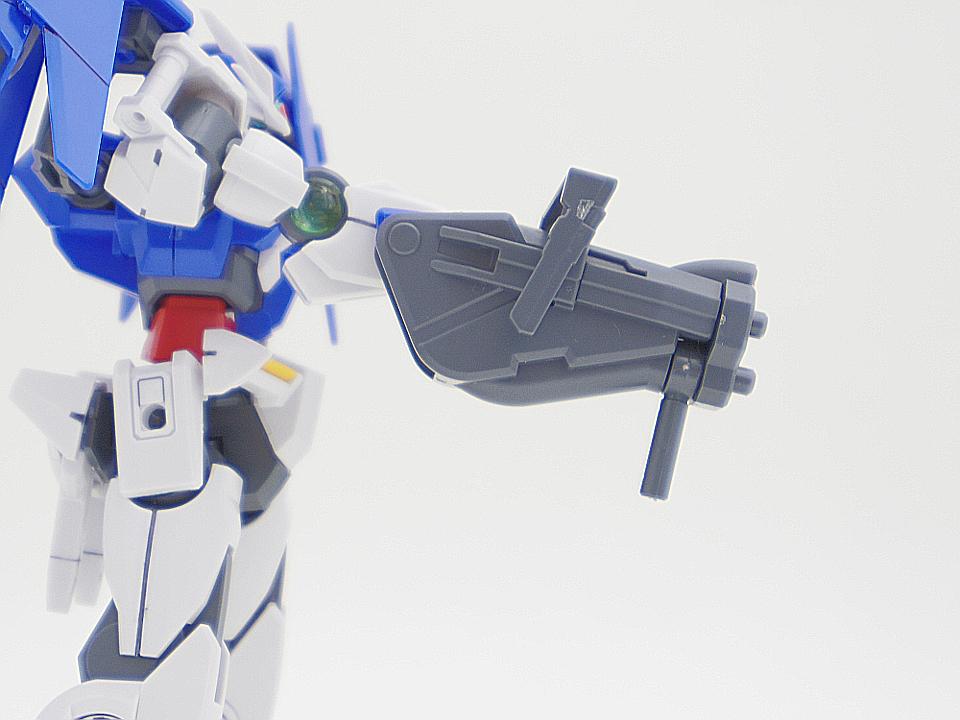 HGBC チェンジリングライフル2