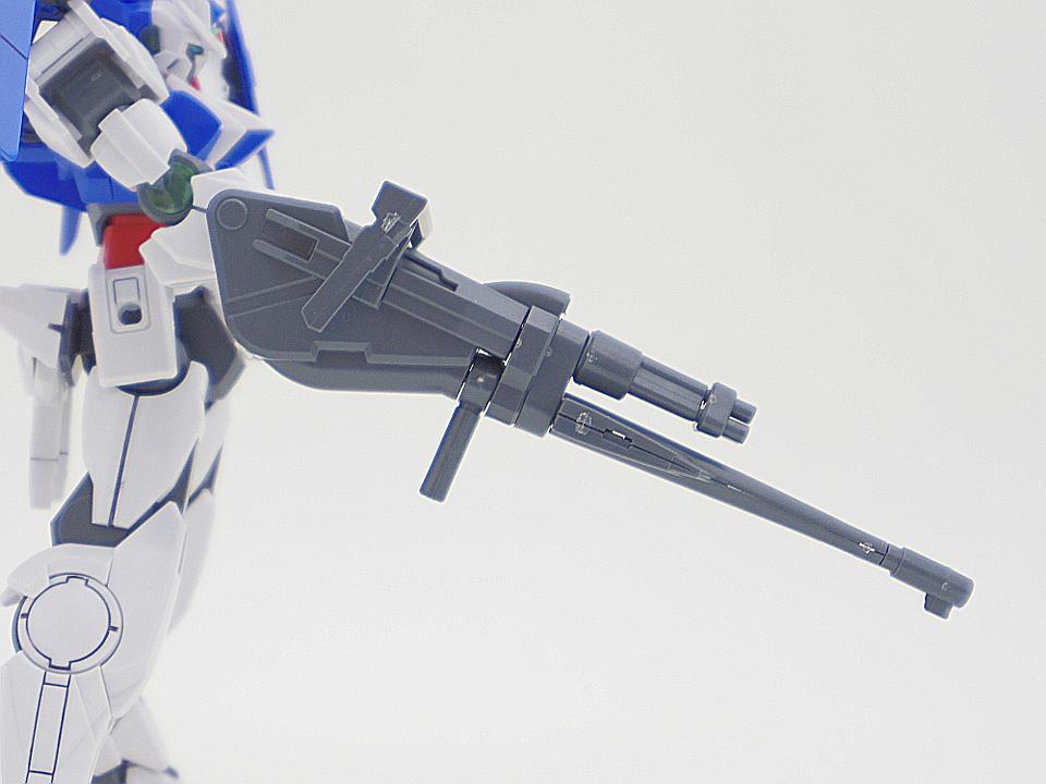 HGBC チェンジリングライフル3