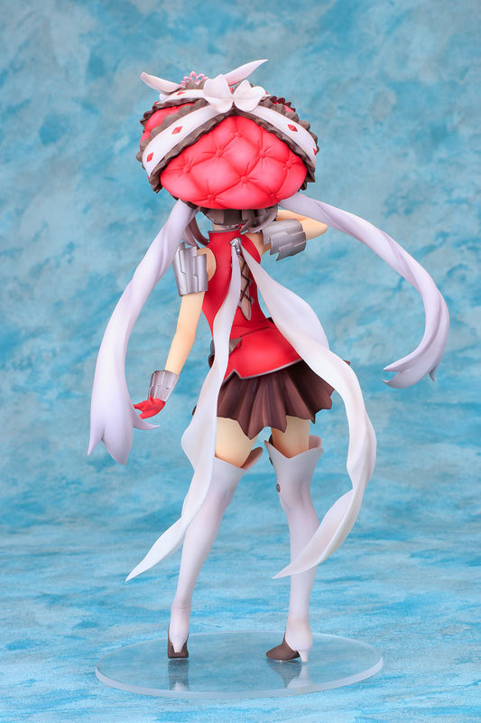 FateGrand Order ライダーマリー・アントワネットFIGURE-036359_03