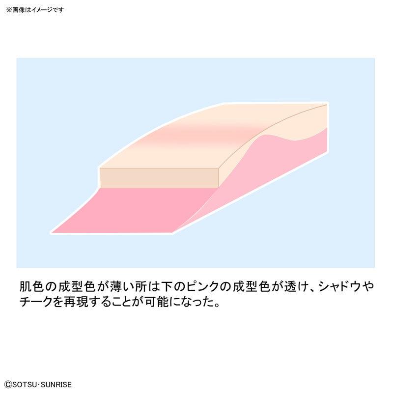 Figure-riseLABO ホシノ・フミFIGURE-038237_07