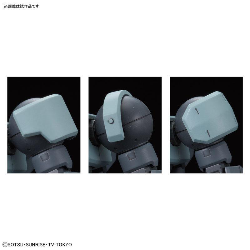HGBD リーオーNPD プラモデルTOY-GDM-3670_03