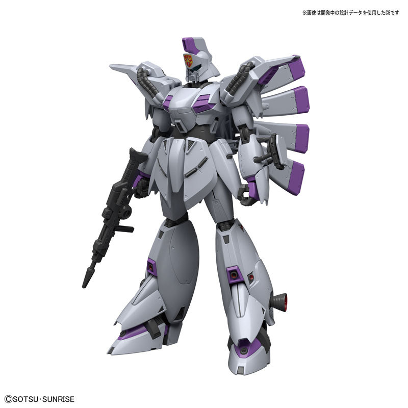 RE100 ビギナ・ギナTOY-RBT-4506_02
