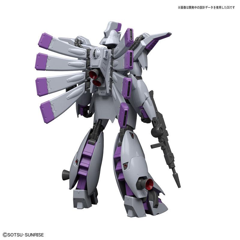 RE100 ビギナ・ギナTOY-RBT-4506_03