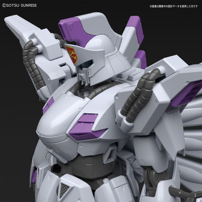 RE100 ビギナ・ギナTOY-RBT-4506_04