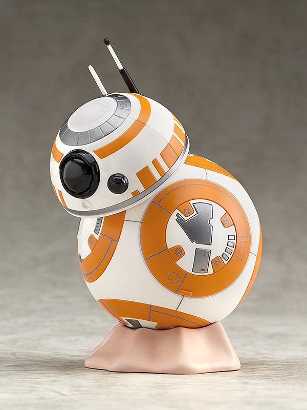 ねんどろいど スター・ウォーズ最後のジェダイ BB-8FIGURE-035869_03