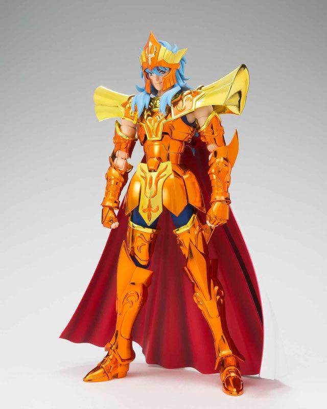 聖闘士聖衣神話EX 海皇ポセイドンFIGURE-036817_01