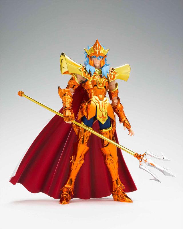 聖闘士聖衣神話EX 海皇ポセイドンFIGURE-036817_03