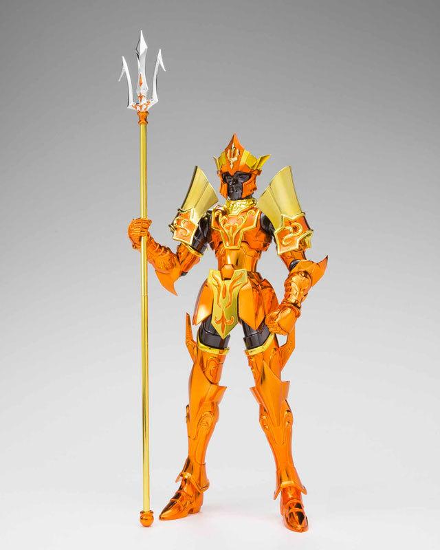 聖闘士聖衣神話EX 海皇ポセイドンFIGURE-036817_04