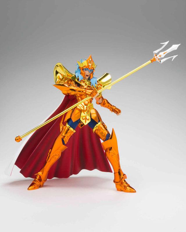 聖闘士聖衣神話EX 海皇ポセイドンFIGURE-036817_05