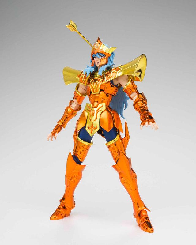 聖闘士聖衣神話EX 海皇ポセイドンFIGURE-036817_06