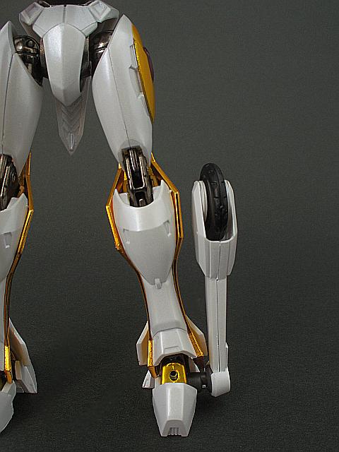 ROBOT魂 ランスロット・アルビオン24
