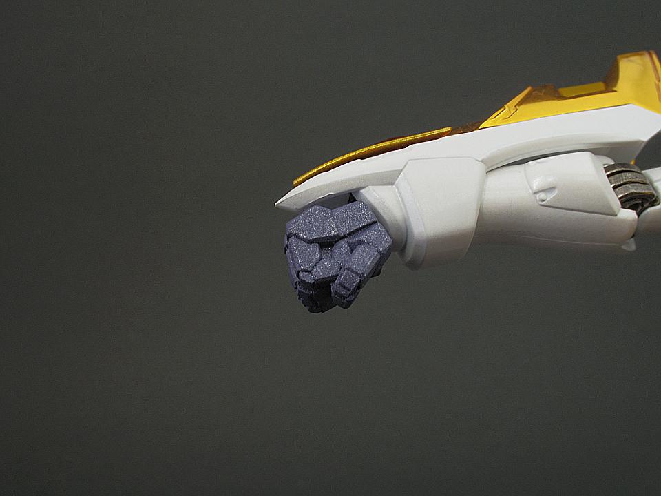 ROBOT魂 ランスロット・アルビオン39
