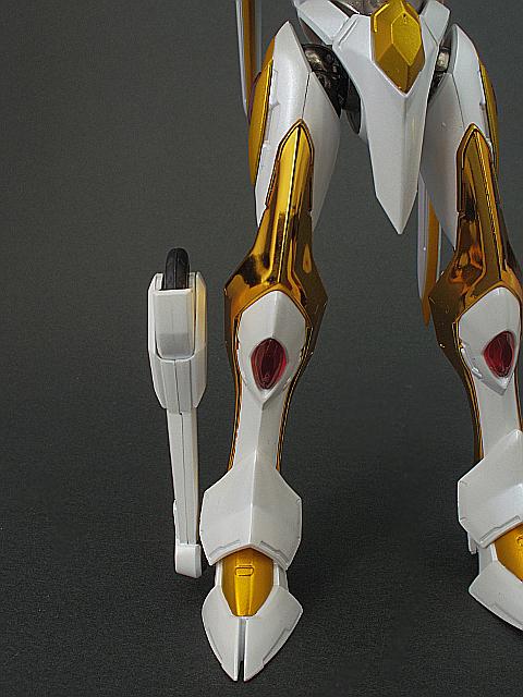 ROBOT魂 ランスロット・アルビオン23