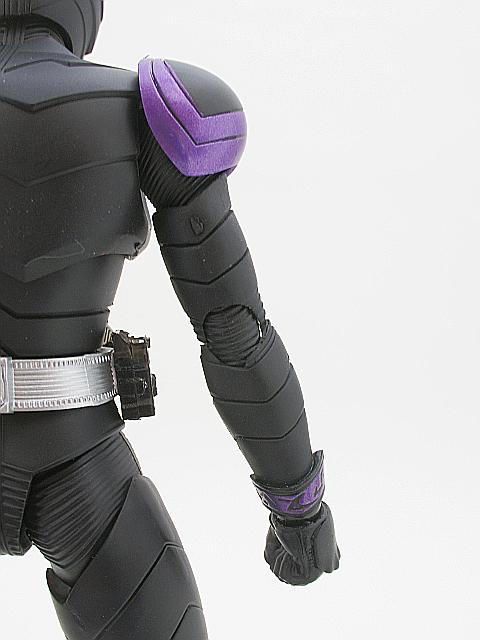 SHF 仮面ライダージョーカー19