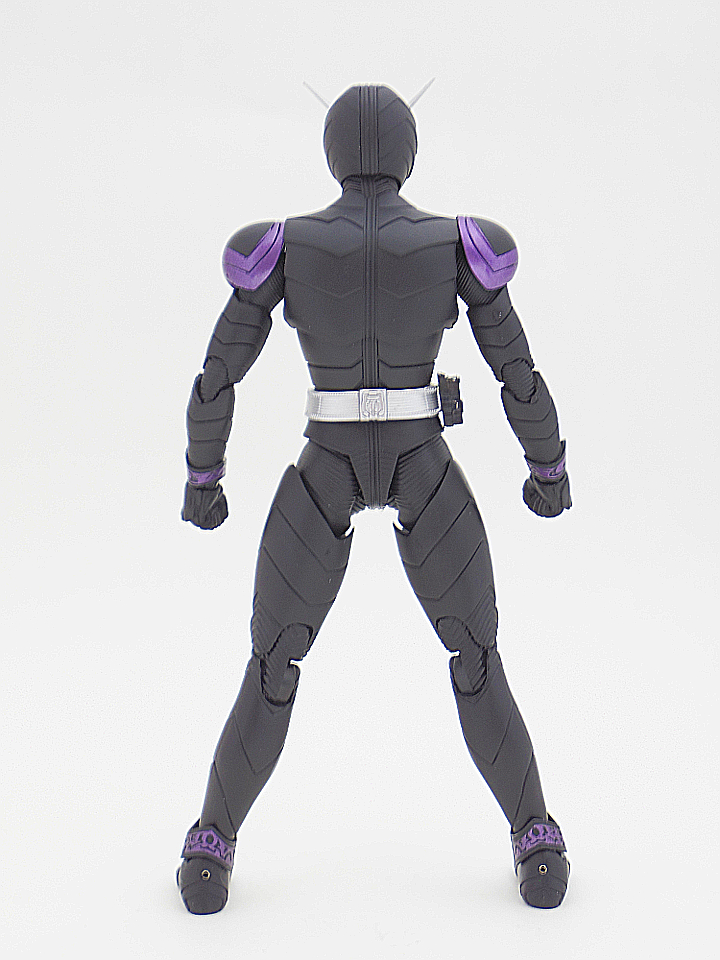 SHF 仮面ライダージョーカー5