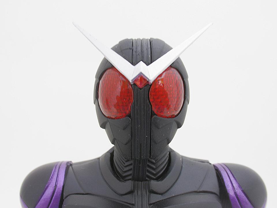 SHF 仮面ライダージョーカー8