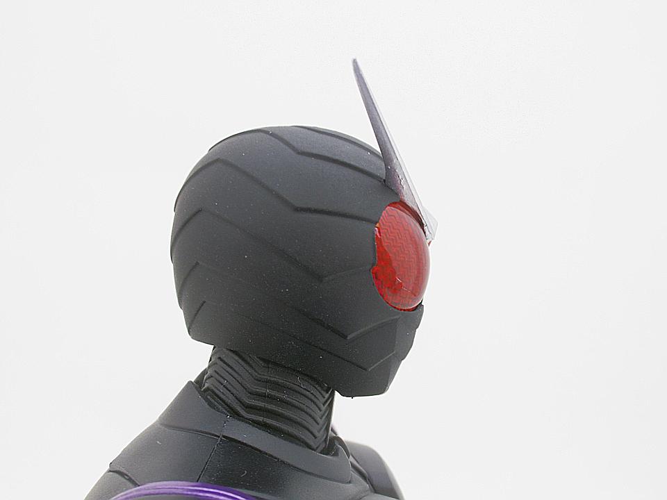 SHF 仮面ライダージョーカー9